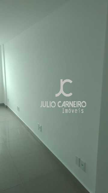00116a5a-df6b-4d52-b541-24ef71 - Sala Comercial 20m² à venda Rio de Janeiro,RJ - R$ 110.000 - JCSL00062 - 5