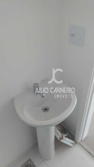 2779af3f-9f79-4153-b17a-c803a1 - Sala Comercial 20m² à venda Rio de Janeiro,RJ - R$ 110.000 - JCSL00062 - 8