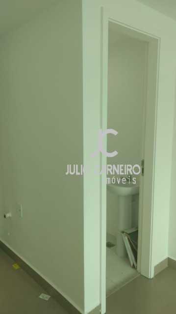 18800213-dd25-4c82-9cc5-ad0357 - Sala Comercial 20m² à venda Rio de Janeiro,RJ - R$ 110.000 - JCSL00062 - 9