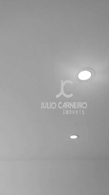 ac8065dd-36e9-42e5-8b03-5c2f3b - Sala Comercial 20m² à venda Rio de Janeiro,RJ - R$ 110.000 - JCSL00062 - 10