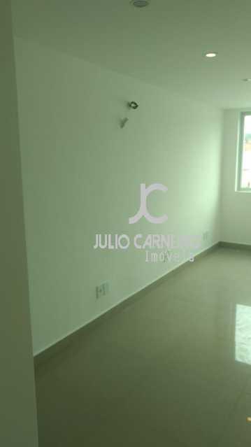 b35f72f6-2514-4c85-8811-371994 - Sala Comercial 20m² à venda Rio de Janeiro,RJ - R$ 110.000 - JCSL00062 - 11