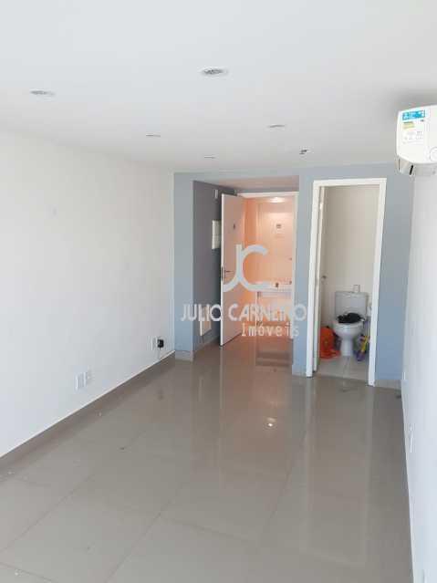 cecbe0a5-8de0-4637-af77-2e032d - Sala Comercial 20m² à venda Rio de Janeiro,RJ - R$ 110.000 - JCSL00062 - 12