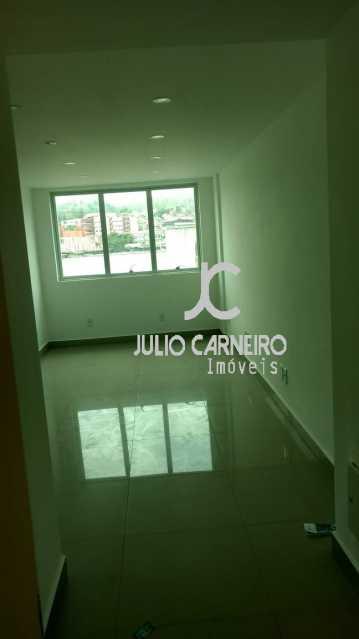 f4ac2935-f818-4a52-b6d5-1a01e4 - Sala Comercial 20m² à venda Rio de Janeiro,RJ - R$ 110.000 - JCSL00062 - 13