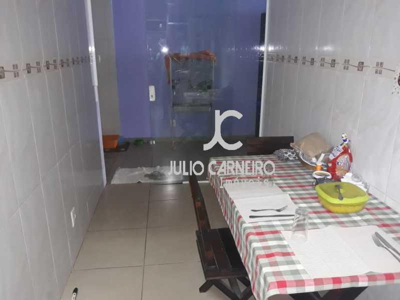 1 - 035e67af-af46-49f4-9d66-12 - Casa em Condomínio 3 quartos à venda Rio de Janeiro,RJ - R$ 880.000 - JCCN30032 - 17