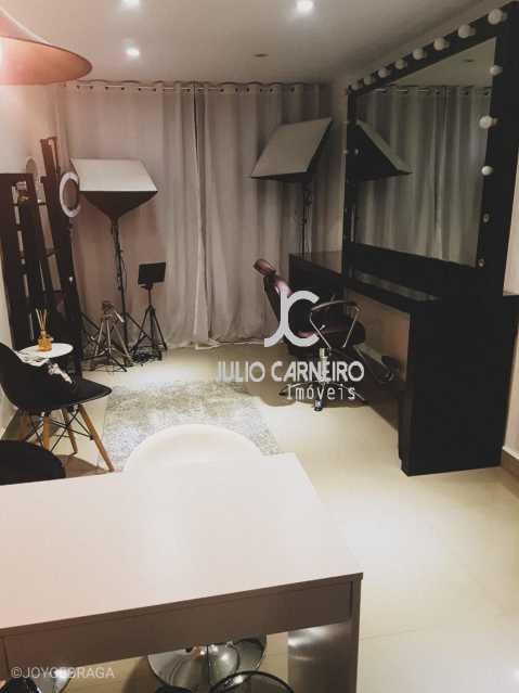 5 - 990e2eb0-03de-4153-9304-b6 - Casa em Condomínio 3 quartos à venda Rio de Janeiro,RJ - R$ 880.000 - JCCN30032 - 8