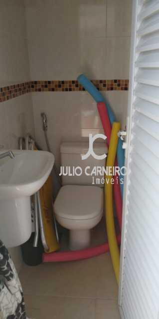7 - 2418cc1c-8e81-479c-b8cf-55 - Casa em Condomínio 3 quartos à venda Rio de Janeiro,RJ - R$ 880.000 - JCCN30032 - 19