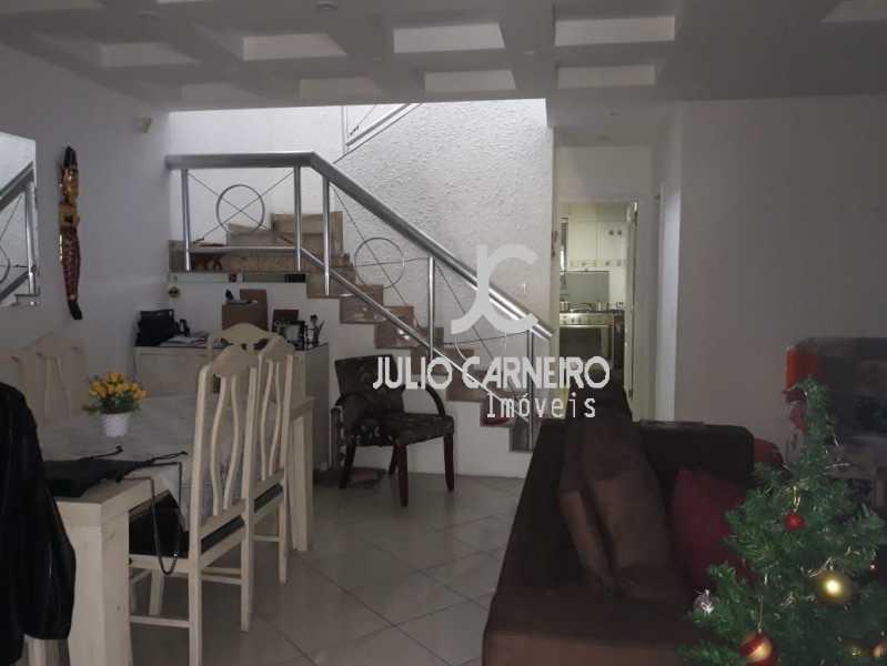 8 - 2424c2ad-35af-450e-8229-09 - Casa em Condomínio 3 quartos à venda Rio de Janeiro,RJ - R$ 880.000 - JCCN30032 - 10