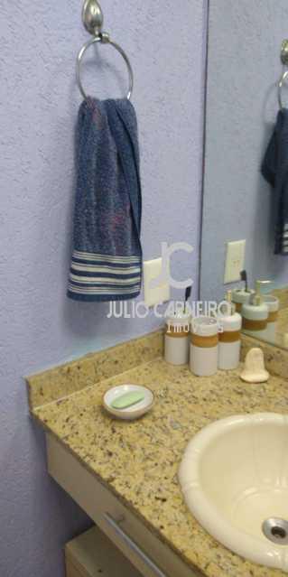 9 - 8547b9f5-cd6f-4bd8-9785-bc - Casa em Condomínio 3 quartos à venda Rio de Janeiro,RJ - R$ 880.000 - JCCN30032 - 7