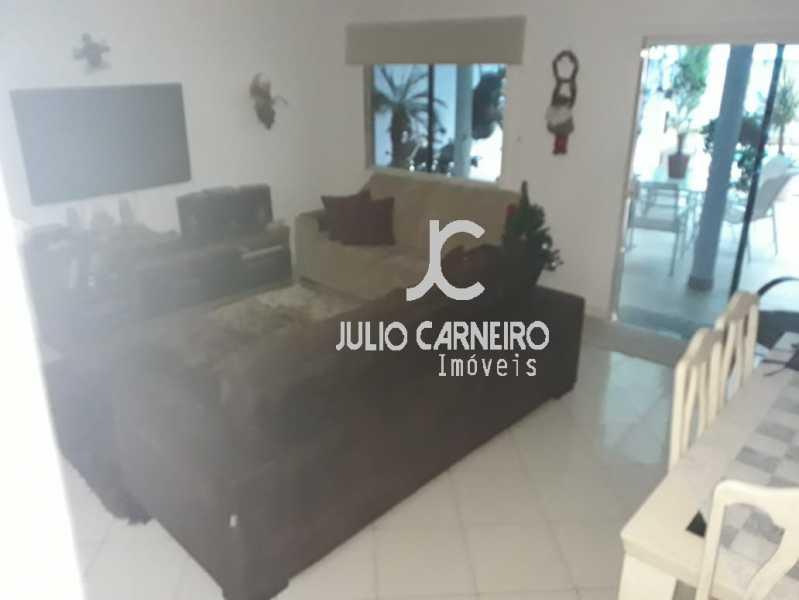 10 - 390869ed-7bc4-49c8-94a0-4 - Casa em Condomínio 3 quartos à venda Rio de Janeiro,RJ - R$ 880.000 - JCCN30032 - 5