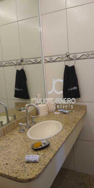 11 - 625246f9-c0c4-4b97-916a-0 - Casa em Condomínio 3 quartos à venda Rio de Janeiro,RJ - R$ 880.000 - JCCN30032 - 14