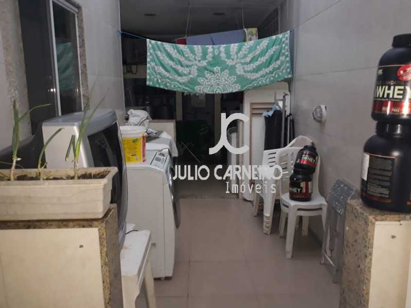 12 - 931438df-8b83-4a3c-a626-2 - Casa em Condomínio 3 quartos à venda Rio de Janeiro,RJ - R$ 880.000 - JCCN30032 - 18