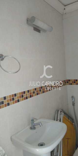 13 - 4863453f-21bb-4aec-ba93-0 - Casa em Condomínio 3 quartos à venda Rio de Janeiro,RJ - R$ 880.000 - JCCN30032 - 20