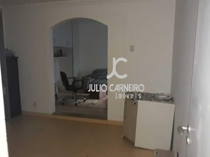 14 - c1eb07ec-edd9-4669-922e-4 - Casa em Condomínio 3 quartos à venda Rio de Janeiro,RJ - R$ 880.000 - JCCN30032 - 11