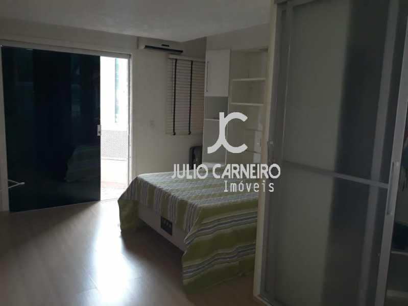 21 - e8eecbd7-1c43-47e3-94a7-d - Casa em Condomínio 3 quartos à venda Rio de Janeiro,RJ - R$ 880.000 - JCCN30032 - 12