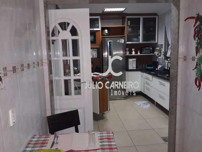 22 - ed8bf751-af20-45e7-b8a9-4 - Casa em Condomínio 3 quartos à venda Rio de Janeiro,RJ - R$ 880.000 - JCCN30032 - 16