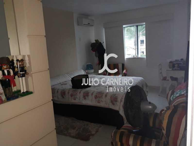 23 - fa174a81-0365-4983-9a3b-a - Casa em Condomínio 3 quartos à venda Rio de Janeiro,RJ - R$ 880.000 - JCCN30032 - 15