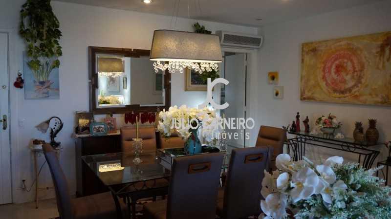 11 - f12Resultado - Apartamento À Venda - Recreio dos Bandeirantes - Rio de Janeiro - RJ - JCAP40037 - 10