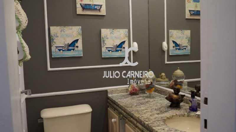 19 - f20Resultado - Apartamento À Venda - Recreio dos Bandeirantes - Rio de Janeiro - RJ - JCAP40037 - 16