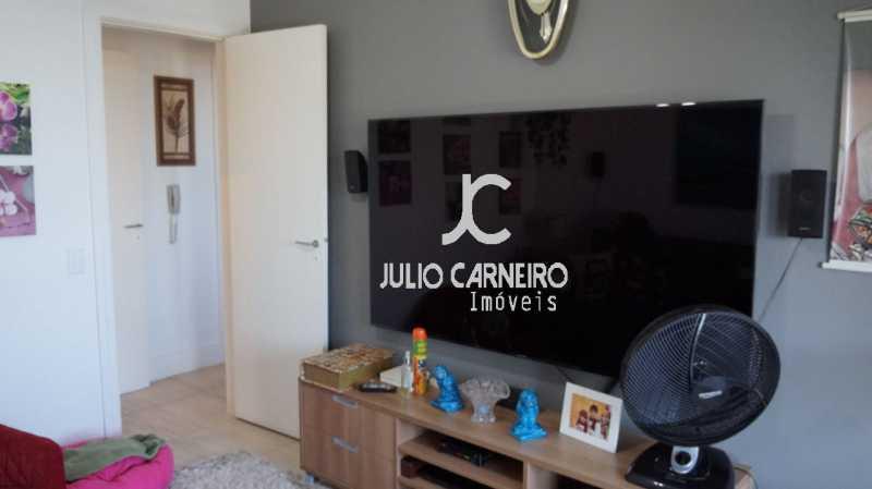20 - f24Resultado - Apartamento À Venda - Recreio dos Bandeirantes - Rio de Janeiro - RJ - JCAP40037 - 5