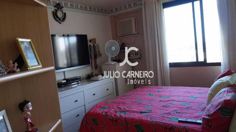 22 - f26Resultado - Apartamento À Venda - Recreio dos Bandeirantes - Rio de Janeiro - RJ - JCAP40037 - 12