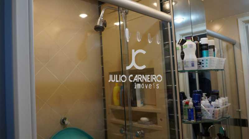 23 - f27Resultado - Apartamento À Venda - Recreio dos Bandeirantes - Rio de Janeiro - RJ - JCAP40037 - 14