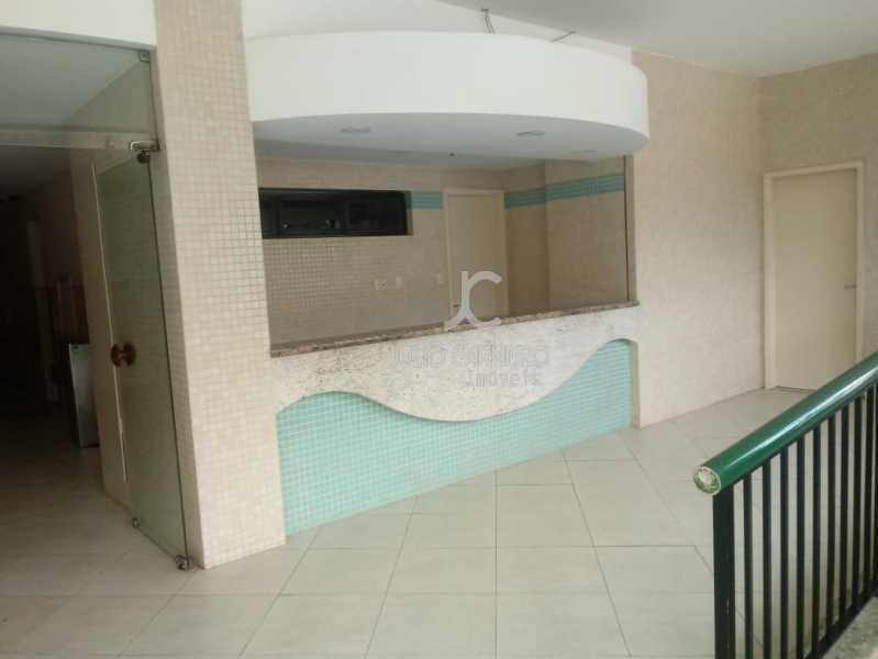 1 - f2 - Apartamento À Venda - Recreio dos Bandeirantes - Rio de Janeiro - RJ - JCAP40037 - 19