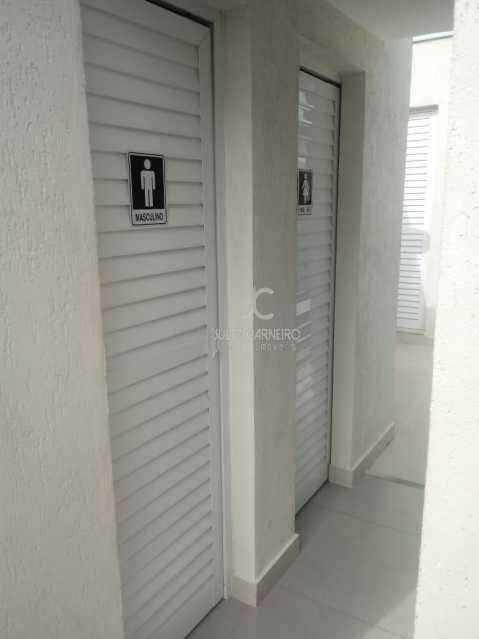 4 - f5 - Apartamento À Venda - Recreio dos Bandeirantes - Rio de Janeiro - RJ - JCAP40037 - 20