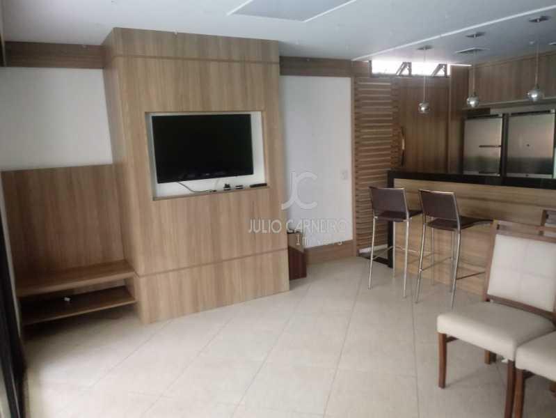 5 - f6 - Apartamento À Venda - Recreio dos Bandeirantes - Rio de Janeiro - RJ - JCAP40037 - 21