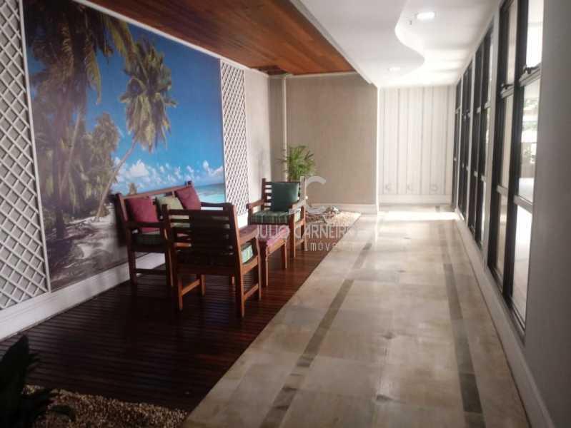 9 - f10 - Apartamento À Venda - Recreio dos Bandeirantes - Rio de Janeiro - RJ - JCAP40037 - 25