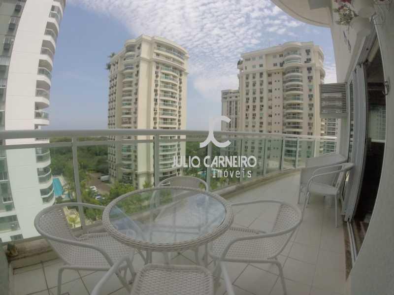 2 - 6f0cbbc1-2484-4436-8b2c-1e - Apartamento À Venda - Barra da Tijuca - Rio de Janeiro - RJ - JCAP30153 - 1
