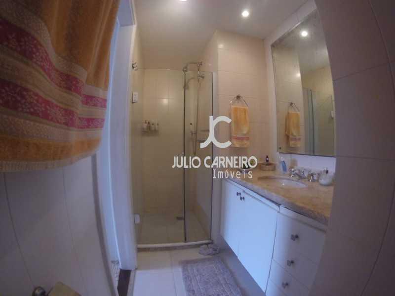 3 - 7eee1783-7121-4951-867d-57 - Apartamento À Venda - Barra da Tijuca - Rio de Janeiro - RJ - JCAP30153 - 8