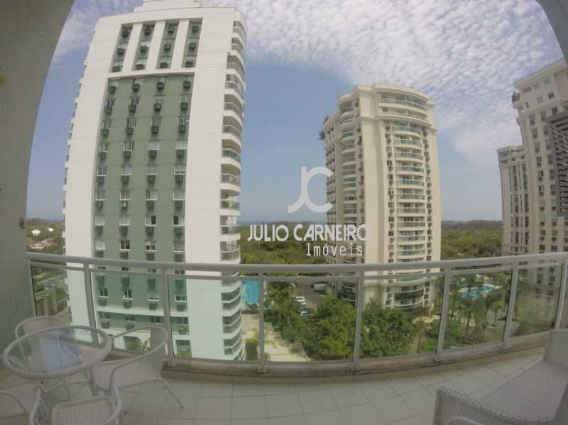 4 - 7f15e604-b084-4203-bd66-46 - Apartamento À Venda - Barra da Tijuca - Rio de Janeiro - RJ - JCAP30153 - 21