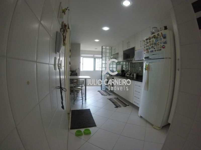 5 - 9e16564b-0d1d-4267-a58c-45 - Apartamento À Venda - Barra da Tijuca - Rio de Janeiro - RJ - JCAP30153 - 12