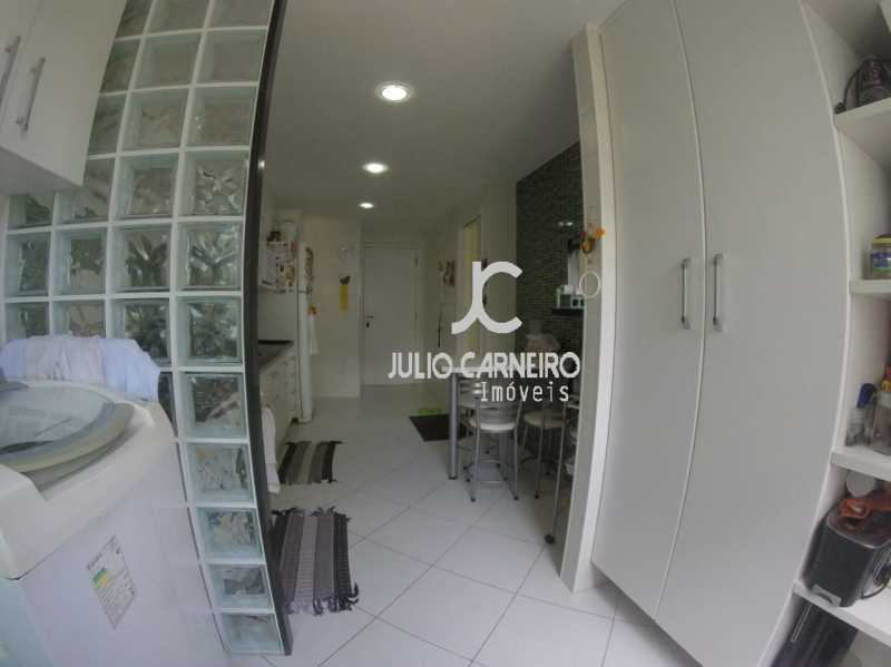 6 - 29b29dcb-4571-4ae0-9d0d-71 - Apartamento À Venda - Barra da Tijuca - Rio de Janeiro - RJ - JCAP30153 - 10