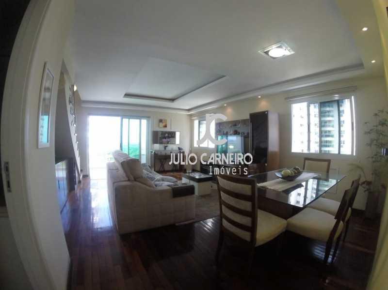 8 - 104de0ab-a7b7-4a36-8277-2c - Apartamento À Venda - Barra da Tijuca - Rio de Janeiro - RJ - JCAP30153 - 7
