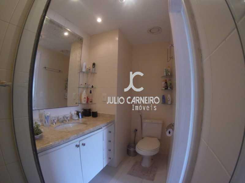 9 - 0310b883-a08f-44e7-8b68-2e - Apartamento À Venda - Barra da Tijuca - Rio de Janeiro - RJ - JCAP30153 - 9