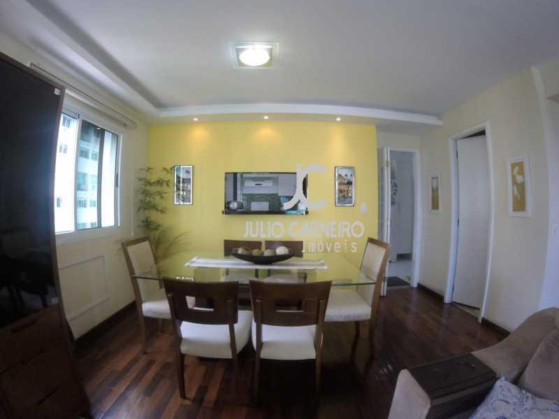 10 - 597f06b1-0a2d-479a-880b-4 - Apartamento À Venda - Barra da Tijuca - Rio de Janeiro - RJ - JCAP30153 - 6
