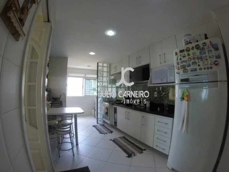 11 - 1901c213-ff03-4b83-b99d-0 - Apartamento À Venda - Barra da Tijuca - Rio de Janeiro - RJ - JCAP30153 - 11