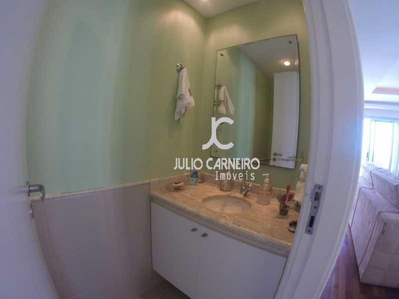 12 - 9346a44d-b6b2-49c3-97a9-9 - Apartamento À Venda - Barra da Tijuca - Rio de Janeiro - RJ - JCAP30153 - 14
