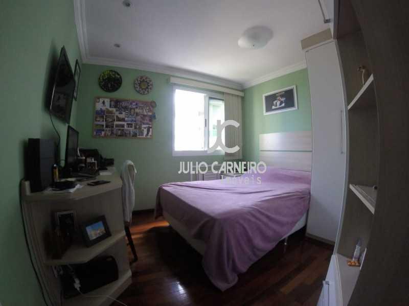 13 - 49302f47-157e-4c90-a6ba-e - Apartamento À Venda - Barra da Tijuca - Rio de Janeiro - RJ - JCAP30153 - 16