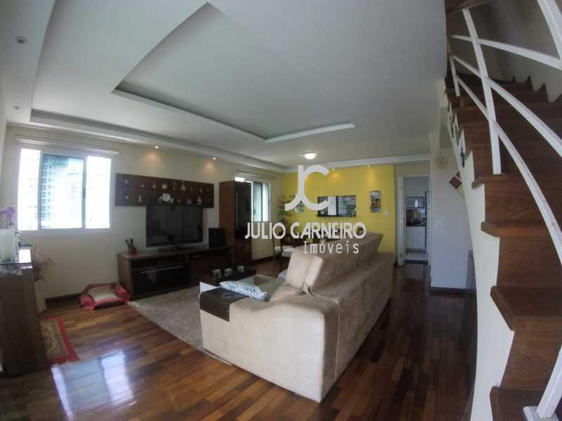 14 - 82996147-3901-46f0-84db-a - Apartamento À Venda - Barra da Tijuca - Rio de Janeiro - RJ - JCAP30153 - 5