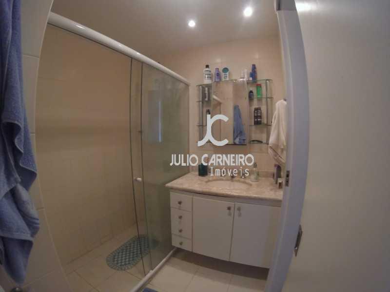 18 - bc314bba-6217-4c2b-b86c-c - Apartamento À Venda - Barra da Tijuca - Rio de Janeiro - RJ - JCAP30153 - 19