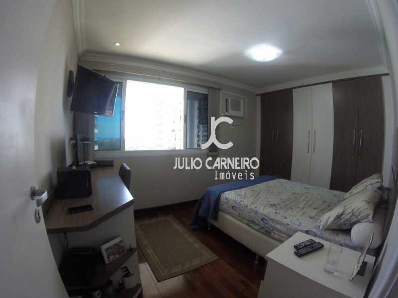 19 - d7f46454-2195-4d1a-aafb-1 - Apartamento À Venda - Barra da Tijuca - Rio de Janeiro - RJ - JCAP30153 - 20