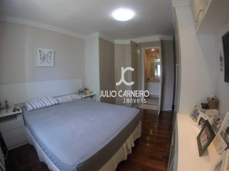 23 - f0a5b5c8-0275-47cb-b613-3 - Apartamento À Venda - Barra da Tijuca - Rio de Janeiro - RJ - JCAP30153 - 18
