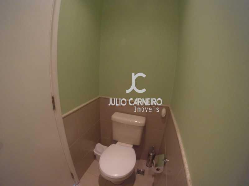 24 - f4ef2e56-ba4c-4fd9-ae0f-f - Apartamento À Venda - Barra da Tijuca - Rio de Janeiro - RJ - JCAP30153 - 15