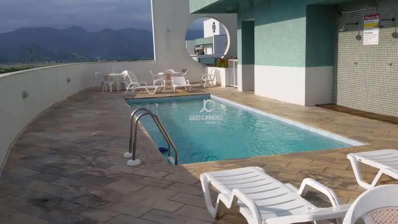 1 - 20160219_172948Resultado - Apartamento 2 quartos à venda Rio de Janeiro,RJ - R$ 523.000 - JCAP20128 - 1