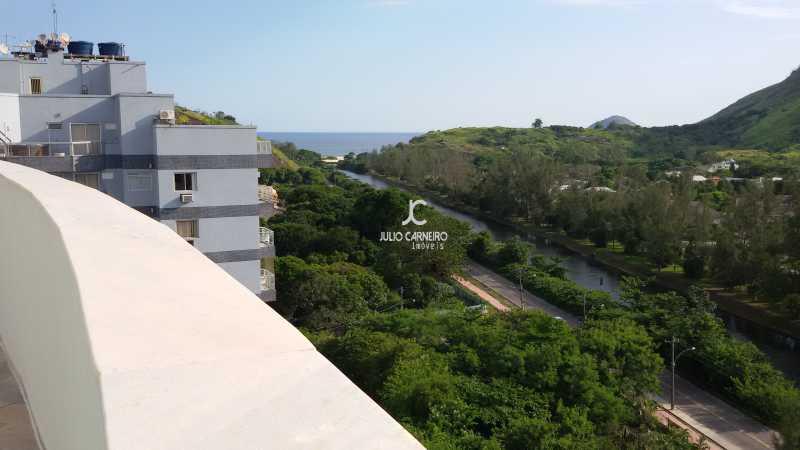 2 - 20160219_173052Resultado - Apartamento À Venda - Recreio dos Bandeirantes - Rio de Janeiro - RJ - JCAP20128 - 3