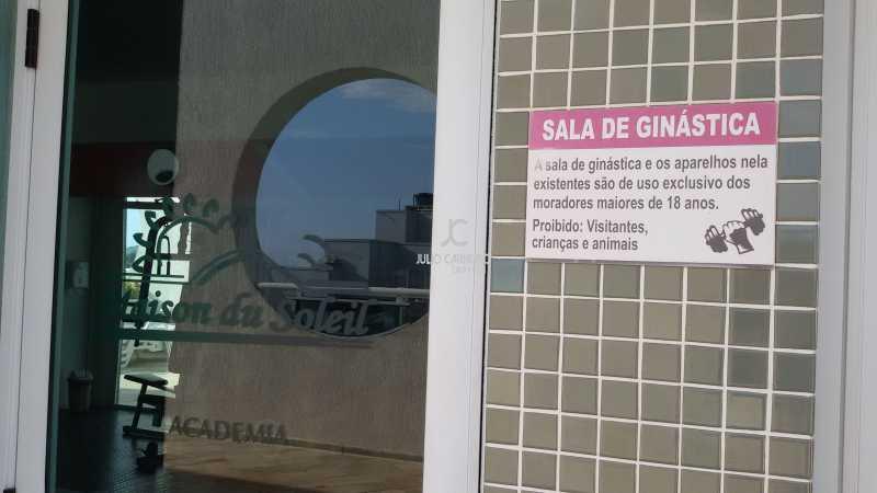 3 - 20160219_173135Resultado - Apartamento À Venda - Recreio dos Bandeirantes - Rio de Janeiro - RJ - JCAP20128 - 4