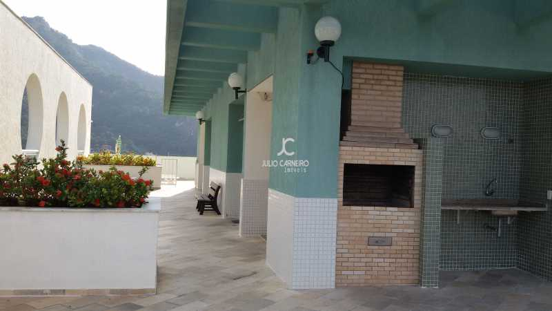 4 - 20160219_173206Resultado - Apartamento À Venda - Recreio dos Bandeirantes - Rio de Janeiro - RJ - JCAP20128 - 5