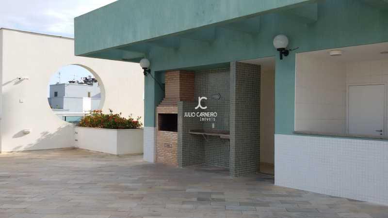 5 - 20160219_173238Resultado - Apartamento 2 quartos à venda Rio de Janeiro,RJ - R$ 523.000 - JCAP20128 - 6